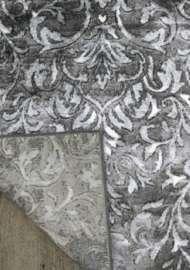 Bild på mattan Burg