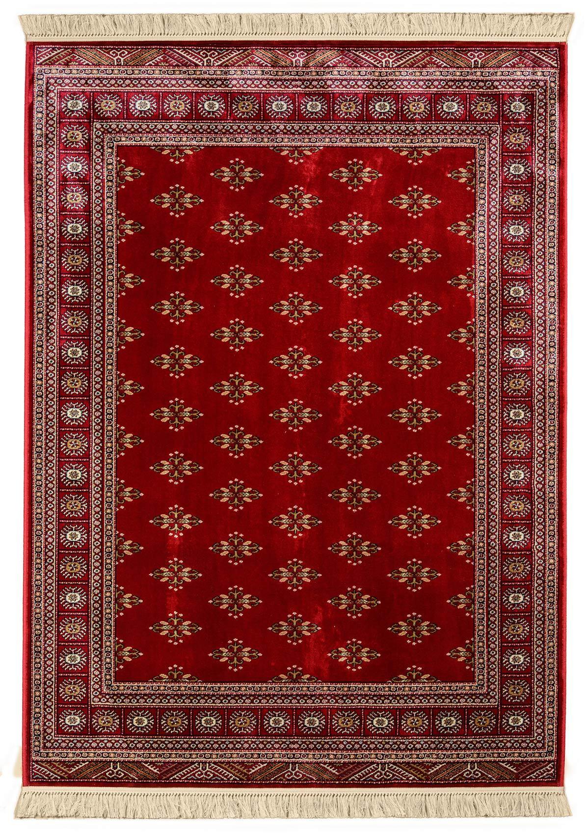 Hallmattor   köp matta till hallen online idag   nylanders mattor