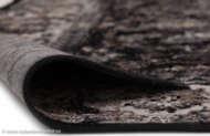 Bild på mattan Century