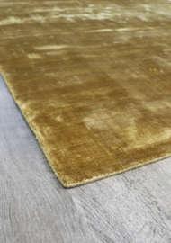 Bild på mattan Cleo