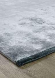 Bild på mattan Dubai