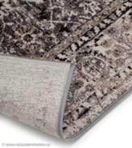 Bild på mattan Fusion