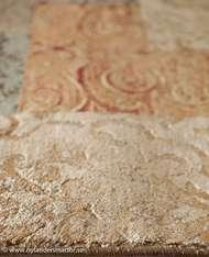 Bild på mattan Granada