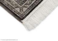 Bild på mattan Laymoun