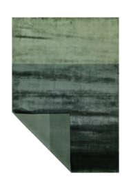 Bild på mattan Lux