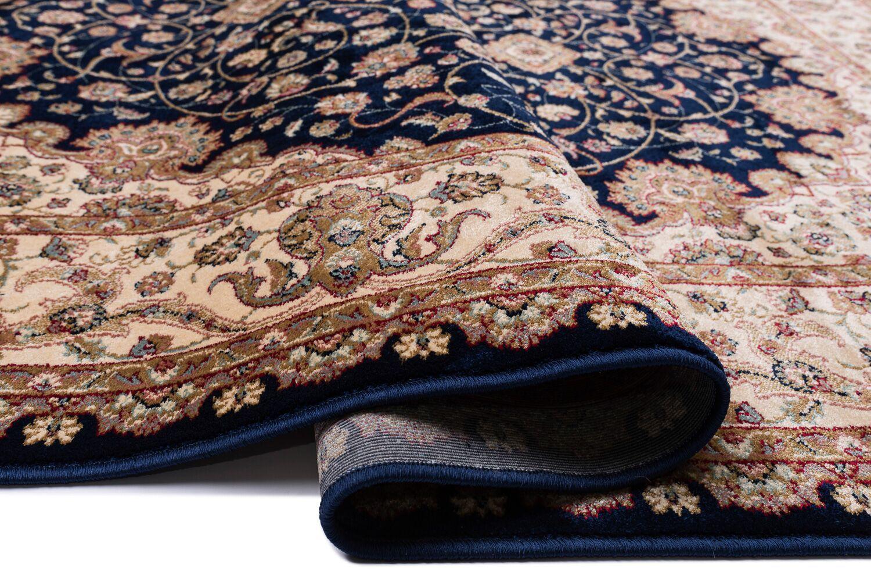 Lynx   matta med klassisk design   nylanders mattor