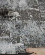 Bild på mattan Macao