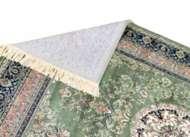 Bild på mattan Madalyon