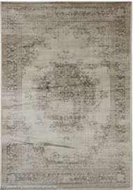 Bild på mattan Molde