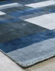 Bild på mattan Qatar