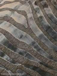 Bild på mattan Rashe