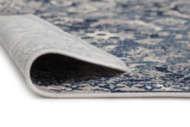 Bild på mattan Rustica