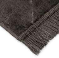 Bild på mattan Silk square