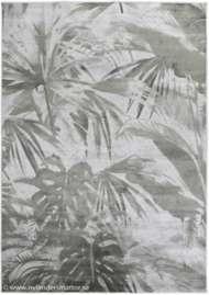 Bild på mattan Tahiti