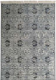 Bild på mattan Trondheim