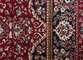 Bild på mattan Tunis