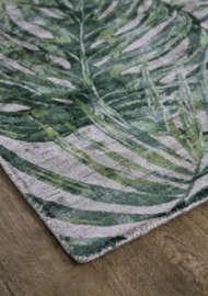 Bild på mattan Verdura