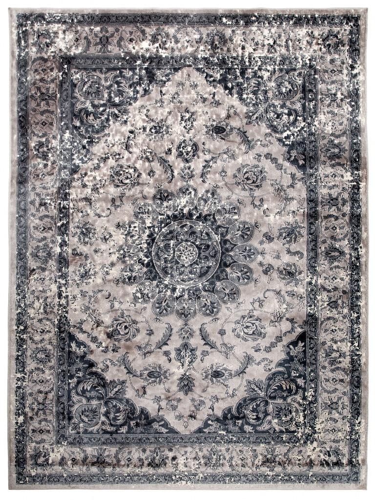 Vardagsrumsmattor   köp mattan online idag   nylanders mattor
