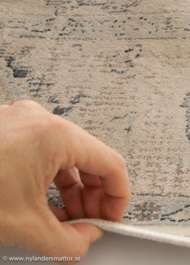 Bild på mattan Vintage Pearl
