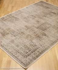 Bild på mattan Vintage