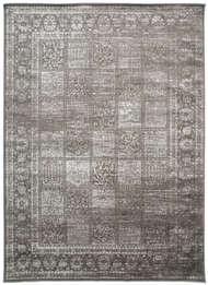 Bild på mattan Wien