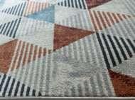 Bild på mattan Artic multi metervara