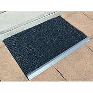 Bild på mattan Astro Turf HP