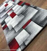 Bild på mattan Brilliance