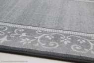 Bild på mattan Capri