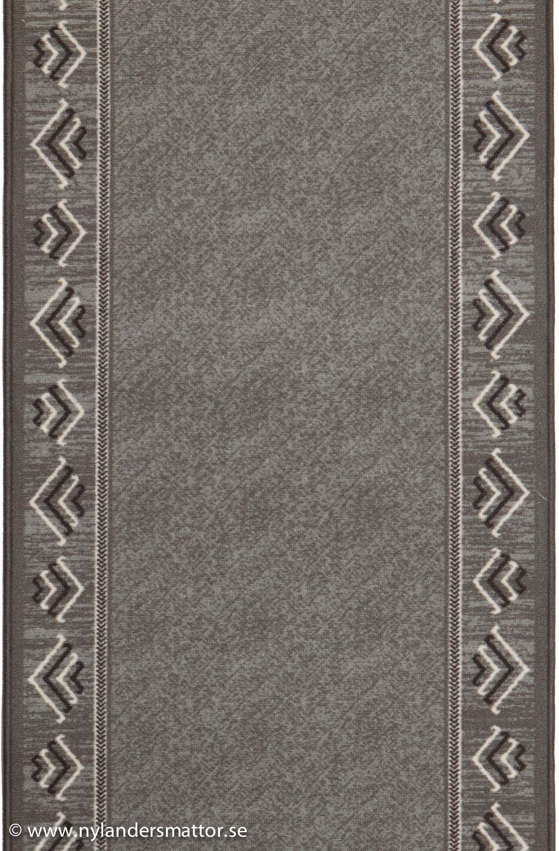 Delta   klassisk gångmatta till hallen   nylanders mattor
