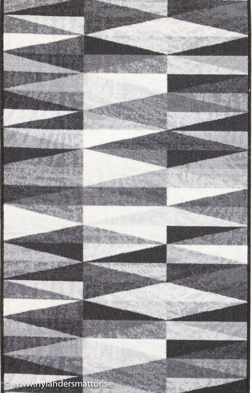 Grå mattor   köp online idag   nylanders mattor