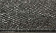 Bild på mattan Dot
