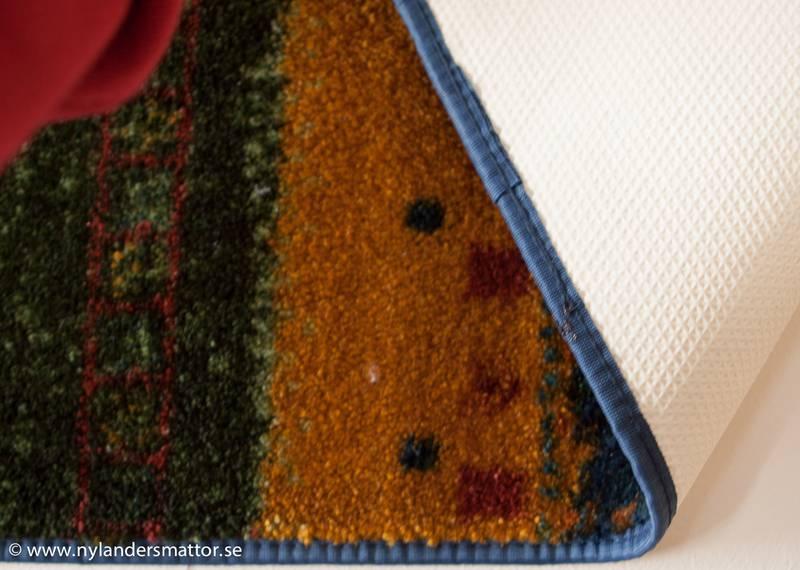 Mattor På Metervara : Klänningar festklänningar mattor metervara