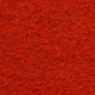 Bild på mattan Gala - Röda mattan