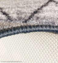 Bild på mattan Galleri gångmatta