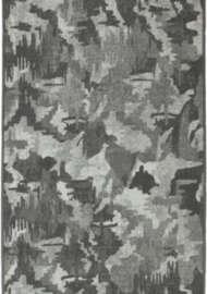 Bild på mattan Kamo