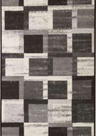 Bild på mattan Kvadrat metervara