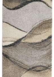 Bild på mattan Pisa metervara