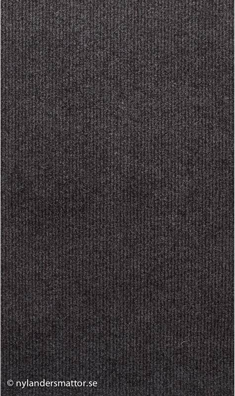 Bild på mattan Polo Duo
