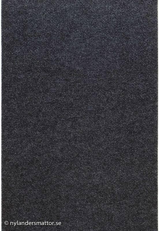 Mattor Måttbeställda : Polo nop måttbeställ dörrmatta nylanders mattor