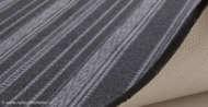 Bild på mattan Gränna