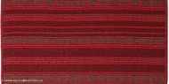 Gränna Röd - Mattor på metervara