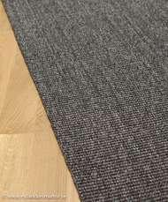 Bild på mattan Sisal gångmatta