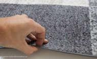 Bild på mattan Tasman