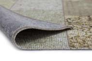 Bild på mattan Cosmo