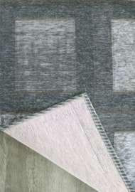 Bild på mattan Tinetto