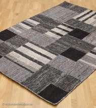 Bild på mattan Trafalgar