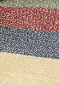 Bild på mattan Goose Mix