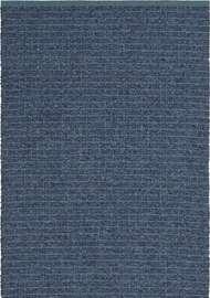 Marion Blue - Plast- och garnmattor