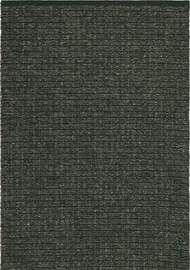 Marion Dark Green - Plast- och garnmattor